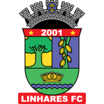 Linhares Badge