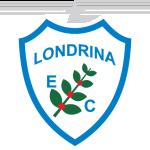 Londrina EC Under 19