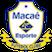Macaé Esporte FC logo