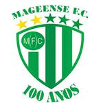 Mageense FC