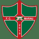 Marau Futebol Clube