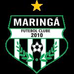 Maringá FC Under 19