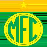 Mirassol Futebol Clube Badge