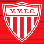 Mogi Mirim Esporte Clube Badge