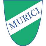 Murici FC stats