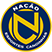Nação Esportes FC Stats
