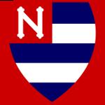 Nacional AC São Paulo Under 20