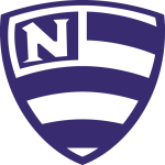 Nacional AC Sociedade Civil Badge