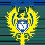 Nacional FC Manaus Badge
