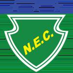 Náuas Esporte Clube