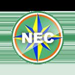 Navegantes Esporte Clube SC