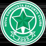 Nova Conquista EC