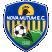 Nova Mutum Esporte Clube Stats
