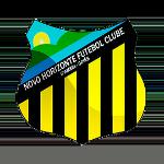 Novo Horizonte FC