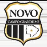Novoperário FC - Serie D Stats