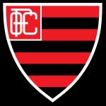 Oeste Futebol Club Under 20