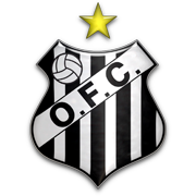 Card Stats for Operário FC (Campo Grande)