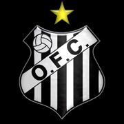 Operário FC MS Logo