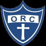 Oratório RC Badge