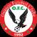 Osasco FC Stats