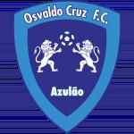Osvaldo Cruz FC