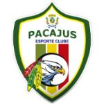 Pacajus Esporte Clube