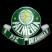 Palmeira Logo
