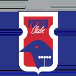 Paraná Clube Under 19