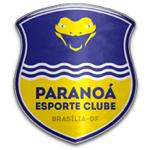 Paranoá Esporte Clube