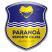 Paranoá Esporte Clube Stats