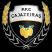 PFC Cajazeiras Stats