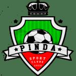 Pinda Sport Clube Women