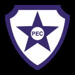 Pinheirense EC