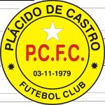 Plácido de Castro FC