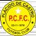 Plácido de Castro FC Stats