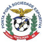 Ponta Porã SE