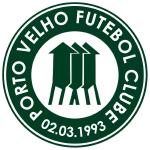 Porto Velho FC
