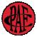 Pouso Alegre FC Under 20 Stats