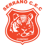 Prudentópolis FC Badge