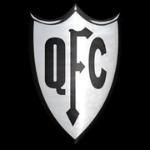 Queimados Futebol Clube Logo