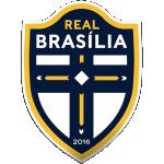 Real Brasília FC Under 20
