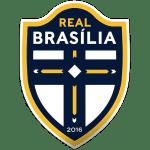 レアル・ブラジリア女子