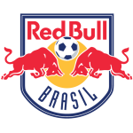 Red Bull Brasil Badge