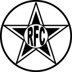 Resende FC Under 20 Badge