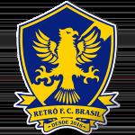 Retrô FC Brasil
