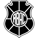 Rio Branco AC - Capixaba Stats