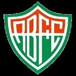 Rio Branco de Venda Nova