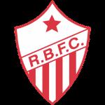 Rio Branco EC Americana Under 20