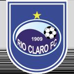 Rio Claro FC Badge