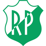 Rio Preto EC Under 20